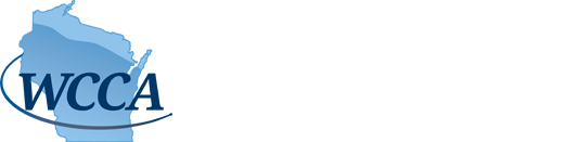Wisconsin Cable Communications Association. Click logo for home page