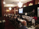 WCCA 2011 Annual Convention