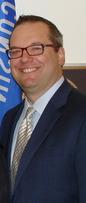 Adam Raschka